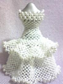 beads_dress1.jpg