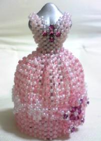 beadsdress2.jpg