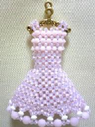 beadsdress3.jpg
