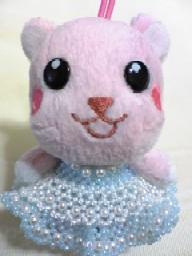 chokomo_beadsdress1-2.jpg