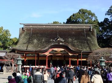 dazaihu201201_01.jpg