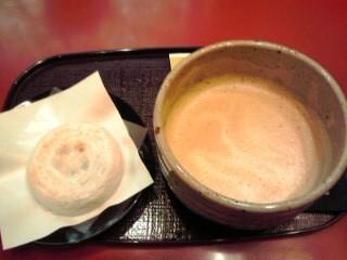 dazaihu_2010-8.jpg