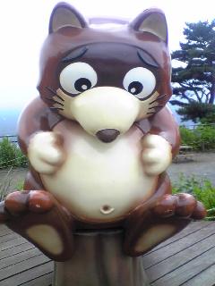 kachikachiyama2.jpg