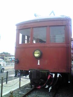 kawaguchiko-station5.jpg