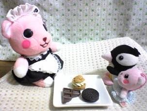 koneta_lipton-sweets.jpg
