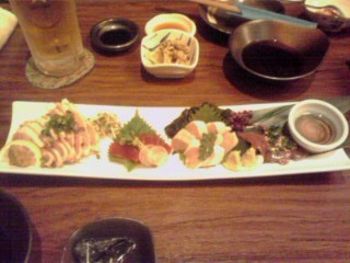 mizutaki_1.jpg