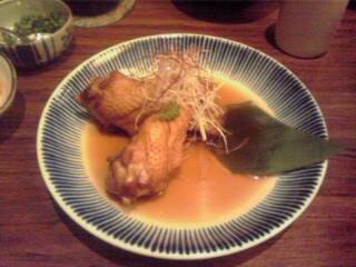 mizutaki_3.jpg