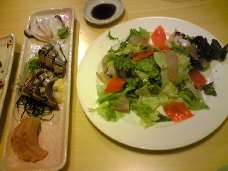 sendai_izakaya1.jpg