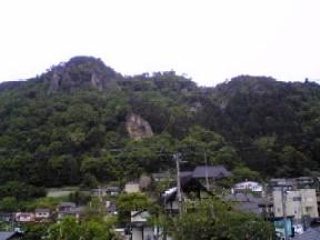 yamadera3.jpg