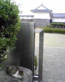 yamagata8.jpg