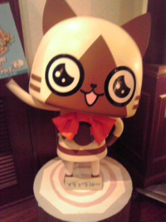 ikebukuro-mhp3rd_001.jpg